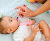 مضاد الهيستامين للأطفال