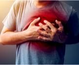 سرطان القلب، مرض نادر لكنه موجود