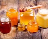 ماذا تعرف عن أنواع العسل المختلفة؟