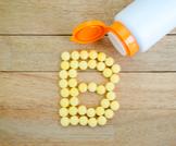 أضرار نقص فيتامين ب