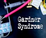 ما هي متلازمة غاردنر؟