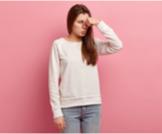 التهاب المهبل البكتيري