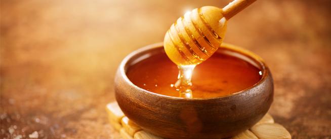 علاج الحروق بالعسل: هل هو ممكن؟