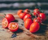 الطماطم الكرزية: فوائد ومعلومات هامة
