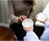 استخدامات السيليكون الطبية: هل هي آمنة؟