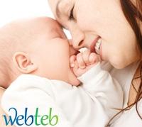 حليب الأم عامل حاسم في تطور الدماغ!
