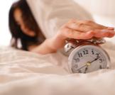 أضرار النوم الكثير: قائمة بأهمها