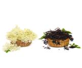 فوائد البلسان: زهور وثمار بفوائد رائعة