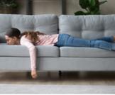 فرط النوم: أكثر من مجرد كسل عابر