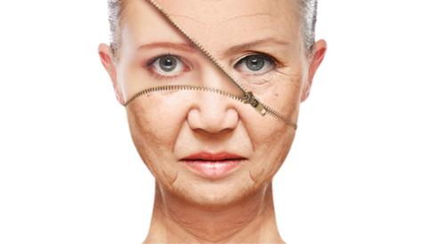 أسباب الشيخوخة المبكرة: قائمة بأهمها