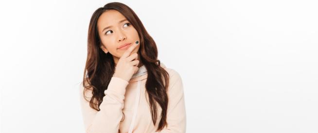 البظر في جسم المرأة: معلومات هامة