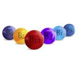 ما هي فوائد فيتامين B-Complex للجسم؟