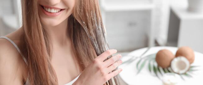 tbl articles article 24524 5661ae738e7 ed74 47b6 b5f5 ae5f6afbd8ac - تعرفي على السر وراء شعر صحي وقوي