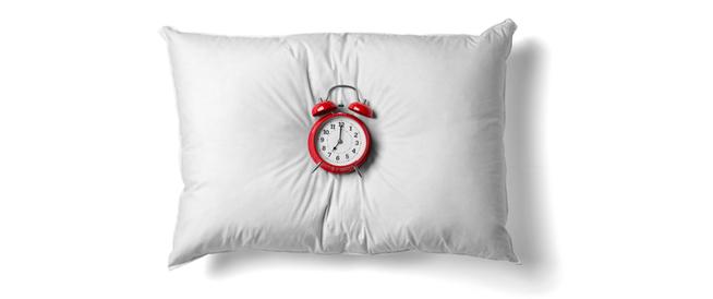 دورة النوم: ما هي مراحلها؟