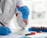 ما هي أسباب ارتفاع حموضة الدم؟