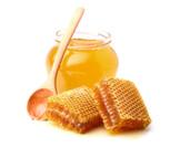 كيف يتم علاج فقر الدم بالعسل؟
