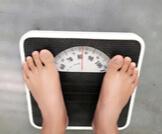 علاج ثبات الوزن: دليلك الشامل