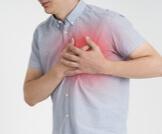 علاج شحنات القلب الزائدة