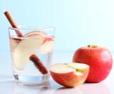 ماذا تعرف عن ديتوكس التفاح؟