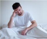 ماذا تعرف عن صداع بعد النوم