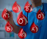 تعرف على فصيلة الدم O