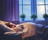 هل نوم الطفل بعد السقوط آمن؟