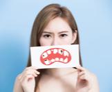 ما هي مراحل تسوس الأسنان؟