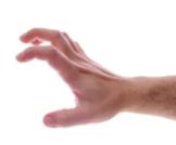 اعوجاج أصابع اليد: الأسباب وعوامل الخطر