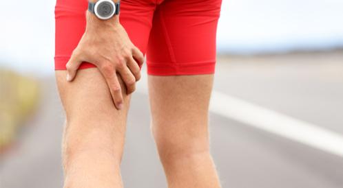ما هي طرق علاج التهاب الأوتار خلف الركبة ويب طب
