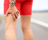 طرق علاج التهاب الأوتار خلف الركبة؟