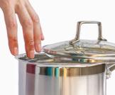 حروق الماء الساخن وكيف يمكن علاجها