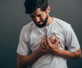 أسباب زيادة ضربات القلب المفاجئة