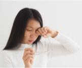 اختلاجات العين: دليلك الشامل
