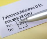 كل ما تريد معرفته عن مرض التصلب الحدبي