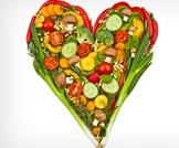 أمراض القلب: