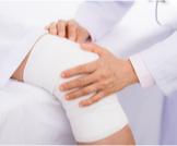 دليلك الشامل عن كسر الركبة