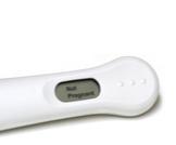 العلاقة بين حموضة المهبل وتأخر الحمل