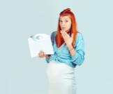 العلاقة بين حبوب منع الحمل والوزن