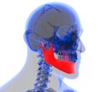 التهاب عظم الفك أعراضه: وأسبابه وعلاجه