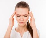 أسباب وأعراض ضبابية الدماغ