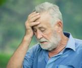 درجات ضمور المخ وعلاجه