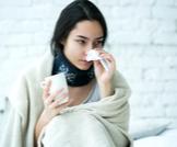 أنواع الإنفلونزا: تعرّف عليها