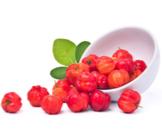 الكرز الهندي: فاكهة غريبة بفوائد متنوعة
