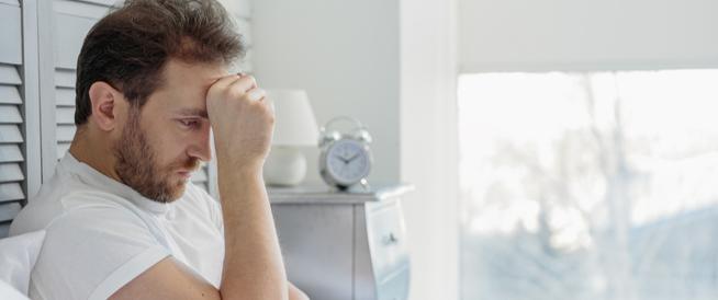 الثآليل التناسلية عند الرجال: معلومات هامة