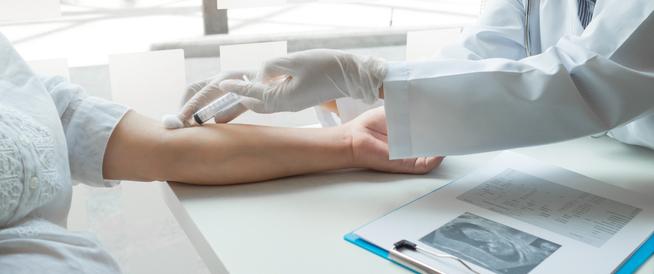 زيادة الصفائح الدموية عند الحامل: علاجه ومضاعفاته