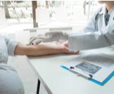 زيادة الصفائح الدموية عند الحامل