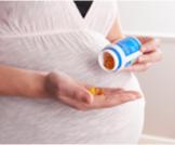 زيت السمك للحامل: مفيد ولكن ... بشروط!