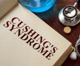 متلازمة كوشينج: ماذا تعرف عنها؟