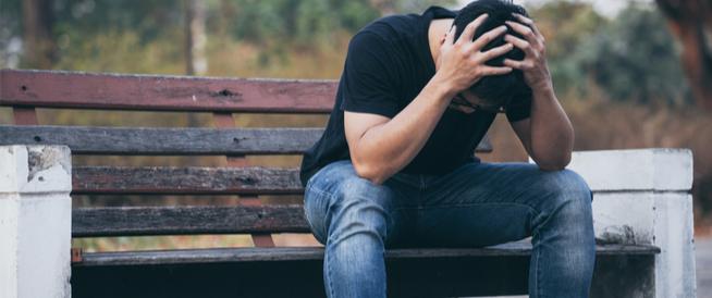 ما هي أعراض التعب النفسي؟ - ويب طب