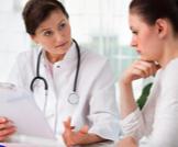 ما هي عملية هبوط الرحم؟